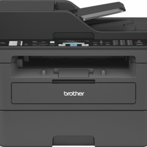 Brother MFCL2713DW 34ppm Mono Laser Multi Function Printer