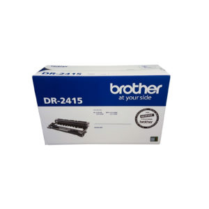 Brother Drum unit DR2415 (12000 pages)