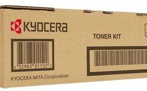 Kyocera TK-5284K Black Toner Cartridge