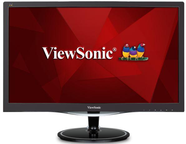 "Viewsonic VX2757mhd 27"""