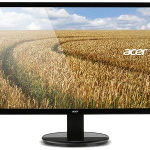 Acer Monitor - K222HQL